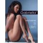Rajstopy Gabriella Exclusive 8 den